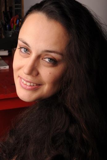 נשף תחפושות עם סימפונט רעננה בישראל