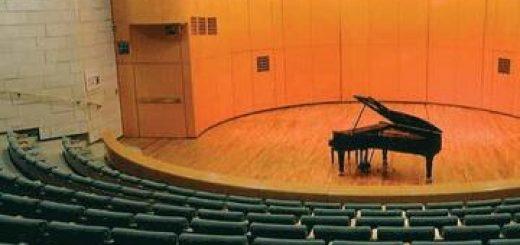 תזמורת סימפונט רעננה - הזר הנצחי בישראל