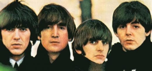 Beatles For Sale - אקדמיית הביטלס בישראל