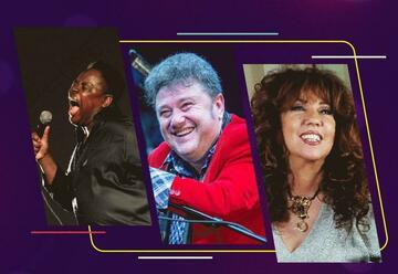 שואו מוסיקאלי מרהיב –ג'אז והסווינג הצרפתי בישראל