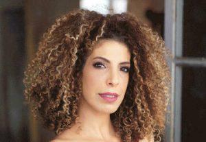 התזמורת הקאמרית הישראלית - 120 שנה לקורט ווייל בישראל