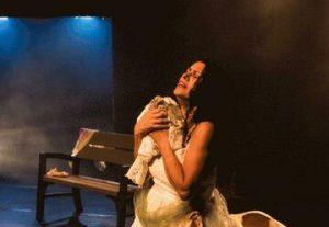תיאטרון תמונע - מחפשת בישראל