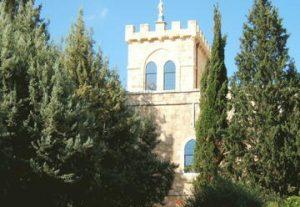 חמישיית קלרינט בישראל