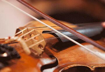 הסדרה הקאמרית במשכן לאמנויות אשדוד - Fiddler Show בישראל