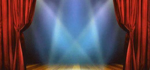 בלט ג'אז מונטריאול - Dance Me בישראל