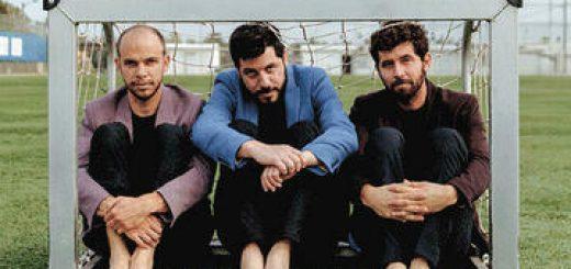 תיאטרון תמונע - ברוך שפטרנו בישראל