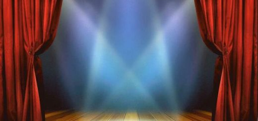 מחזמר - עוץ לי גוץ לי ובת הטוחן בישראל
