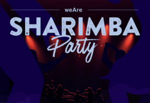 WeAre Party בישראל