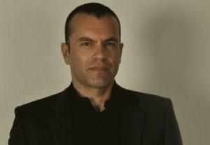 """ד""""ר יניב לויתן - השלכות המהפכה הדיגיטלית בישראל"""