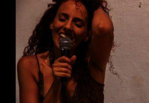 תיאטרון הסימטה - מועדון הג'אז - מופע לאטין ג'אז בישראל